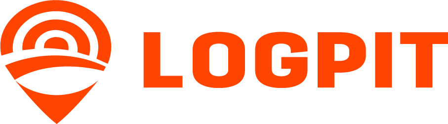 Logpit Fahrtenbuch